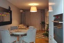Mieszkanie do wynajęcia, Warszawa Koło, 55 m²