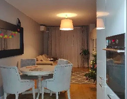 Morizon WP ogłoszenia | Mieszkanie do wynajęcia, Warszawa Koło, 55 m² | 2865