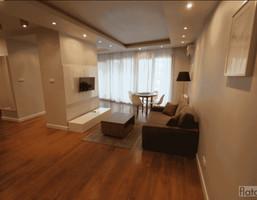 Morizon WP ogłoszenia | Mieszkanie do wynajęcia, Warszawa Mirów, 55 m² | 6892