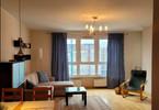 Morizon WP ogłoszenia   Mieszkanie do wynajęcia, Warszawa Ksawerów, 54 m²   8844