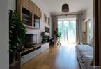 Morizon WP ogłoszenia   Mieszkanie do wynajęcia, Warszawa Solec, 83 m²   2344