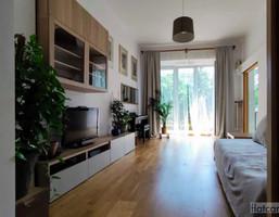 Morizon WP ogłoszenia | Mieszkanie do wynajęcia, Warszawa Solec, 83 m² | 2344