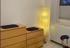 Mieszkanie do wynajęcia, Warszawa Mokotów, 76 m² | Morizon.pl | 3704 nr6
