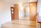 Mieszkanie do wynajęcia, Warszawa Sadyba, 75 m²   Morizon.pl   9028 nr8