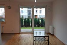 Mieszkanie do wynajęcia, Warszawa Stegny, 68 m²