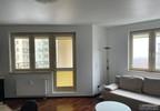 Mieszkanie do wynajęcia, Warszawa Ksawerów, 70 m²   Morizon.pl   7196 nr5
