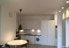 Mieszkanie do wynajęcia, Warszawa Muranów, 50 m² | Morizon.pl | 0861 nr3