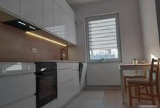 Mieszkanie do wynajęcia, Warszawa Wyczółki, 45 m²