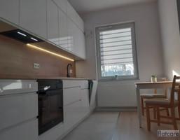 Morizon WP ogłoszenia   Mieszkanie do wynajęcia, Warszawa Wyczółki, 45 m²   6856