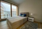 Mieszkanie do wynajęcia, Warszawa Czyste, 36 m² | Morizon.pl | 7488 nr5