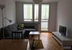 Mieszkanie do wynajęcia, Warszawa Grochów, 47 m²   Morizon.pl   8529 nr3