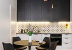 Mieszkanie do wynajęcia, Warszawa Śródmieście Południowe, 36 m² | Morizon.pl | 6353 nr3