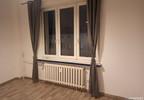 Mieszkanie do wynajęcia, Warszawa Powiśle, 70 m² | Morizon.pl | 8067 nr5