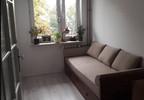 Mieszkanie do wynajęcia, Warszawa Wierzbno, 38 m² | Morizon.pl | 8767 nr3