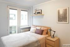 Mieszkanie do wynajęcia, Warszawa Mirów, 37 m²