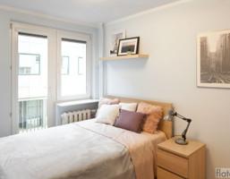 Morizon WP ogłoszenia | Mieszkanie do wynajęcia, Warszawa Mirów, 37 m² | 1178