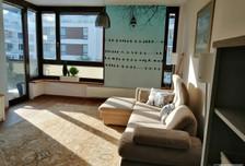 Mieszkanie do wynajęcia, Warszawa Stary Służew, 56 m²