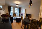 Mieszkanie do wynajęcia, Warszawa Odolany, 45 m² | Morizon.pl | 4594 nr2