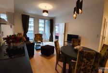 Mieszkanie do wynajęcia, Warszawa Odolany, 45 m²
