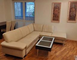 Morizon WP ogłoszenia | Mieszkanie do wynajęcia, Warszawa Kabaty, 72 m² | 1639