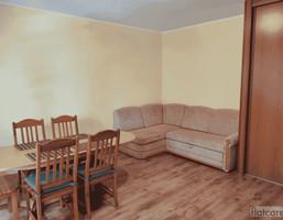 Morizon WP ogłoszenia | Mieszkanie do wynajęcia, Warszawa Ursynów Północny, 47 m² | 0412