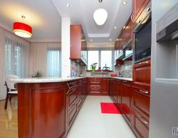 Morizon WP ogłoszenia | Mieszkanie do wynajęcia, Warszawa Muranów, 124 m² | 7789