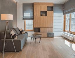 Morizon WP ogłoszenia | Mieszkanie do wynajęcia, Warszawa Nowe Miasto, 49 m² | 3933