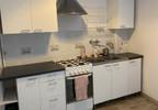 Mieszkanie do wynajęcia, Warszawa Powiśle, 70 m² | Morizon.pl | 8067 nr3