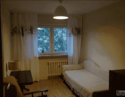 Morizon WP ogłoszenia | Mieszkanie do wynajęcia, Warszawa Ulrychów, 55 m² | 9175