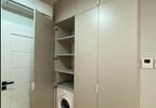 Mieszkanie do wynajęcia, Warszawa Sielce, 47 m² | Morizon.pl | 0183 nr10