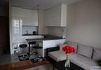 Mieszkanie do wynajęcia, Warszawa Ursynów Centrum, 40 m² | Morizon.pl | 7308 nr4
