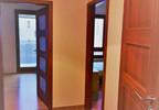 Mieszkanie do wynajęcia, Warszawa Odolany, 47 m² | Morizon.pl | 9785 nr5