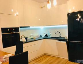 Mieszkanie do wynajęcia, Warszawa Służewiec, 56 m²