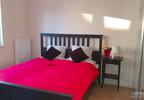 Mieszkanie do wynajęcia, Warszawa Odolany, 45 m² | Morizon.pl | 4594 nr4