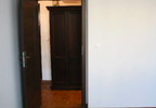 Mieszkanie do wynajęcia, Warszawa Stare Miasto, 40 m²   Morizon.pl   7089 nr4