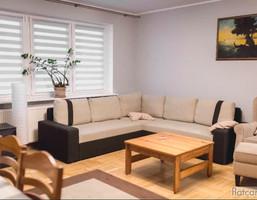 Morizon WP ogłoszenia   Mieszkanie do wynajęcia, Warszawa Natolin, 60 m²   2768