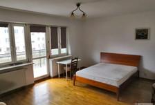 Mieszkanie do wynajęcia, Warszawa Ursynów Północny, 63 m²