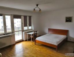 Morizon WP ogłoszenia | Mieszkanie do wynajęcia, Warszawa Ursynów Północny, 63 m² | 8668