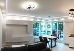 Morizon WP ogłoszenia | Mieszkanie do wynajęcia, Warszawa Mirów, 66 m² | 0314