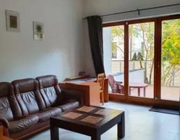 Morizon WP ogłoszenia | Mieszkanie do wynajęcia, Warszawa Służew, 50 m² | 7211