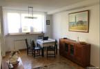 Morizon WP ogłoszenia | Mieszkanie na sprzedaż, Warszawa Sadyba, 46 m² | 2939