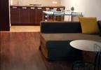 Mieszkanie do wynajęcia, Warszawa Nowolipki, 37 m² | Morizon.pl | 4258 nr3