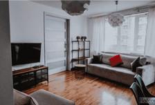 Mieszkanie do wynajęcia, Warszawa Śródmieście Północne, 66 m²