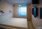 Mieszkanie do wynajęcia, Warszawa Czyste, 77 m² | Morizon.pl | 8471 nr5