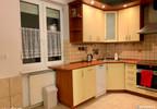 Mieszkanie do wynajęcia, Warszawa Natolin, 54 m² | Morizon.pl | 8576 nr7