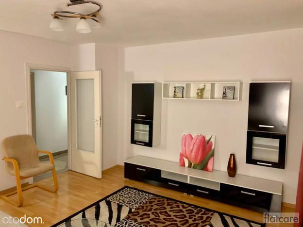 Mieszkanie do wynajęcia, Warszawa Natolin, 54 m² | Morizon.pl | 8576
