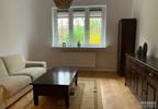 Mieszkanie do wynajęcia, Warszawa Sielce, 63 m² | Morizon.pl | 2624 nr9