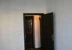 Mieszkanie do wynajęcia, Warszawa Stare Miasto, 40 m²   Morizon.pl   7089 nr6