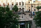Mieszkanie do wynajęcia, Warszawa Stare Miasto, 40 m²   Morizon.pl   7089 nr9