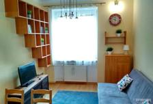 Mieszkanie do wynajęcia, Warszawa Stary Mokotów, 43 m²